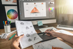How to Choose the Right Logo for Your Brand Design Squid