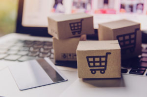 3 Basic Things Needed to Start an eCommerce Website, Design Squid