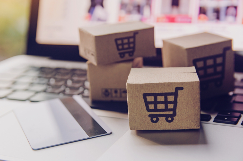 3 Basic Things Needed to Start an eCommerce Website