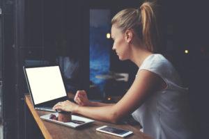 4 Effective Ways to Promote Your Website Design Squid