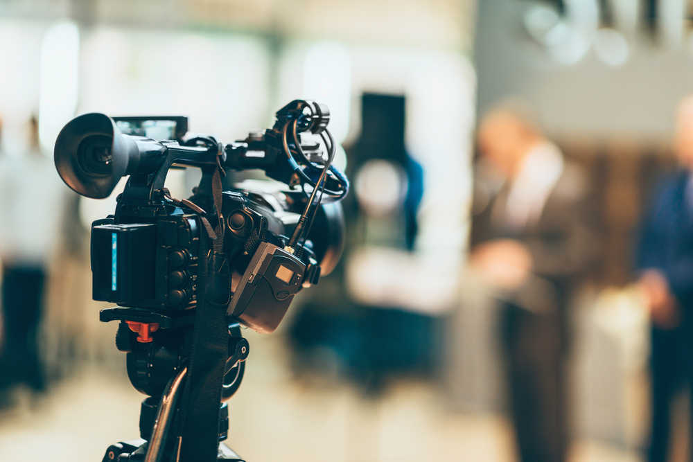 5 Benefits of Video Marketing for Your Business