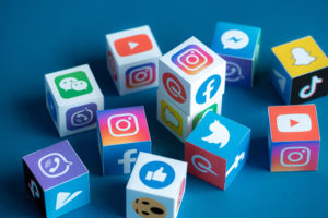 Social Media Basics: 3 Things Every Beginner Should Know, Design Squid
