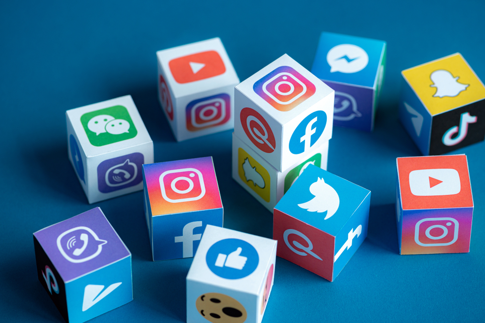 Social Media Basics: 3 Things Every Beginner Should Know