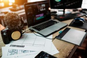 3 Ways to Find Your Creative Flow Design Squid