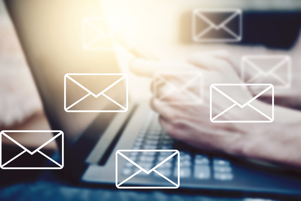 Debunking 3 Myths About Email Marketing