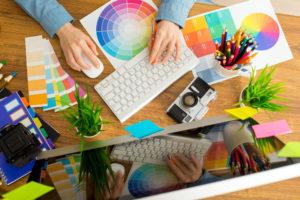 Must-Know Graphic Design Tips for Non-Designers Design Squid