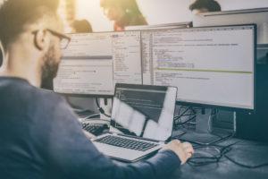 Will Web Development Become Obsolete, Design Squid