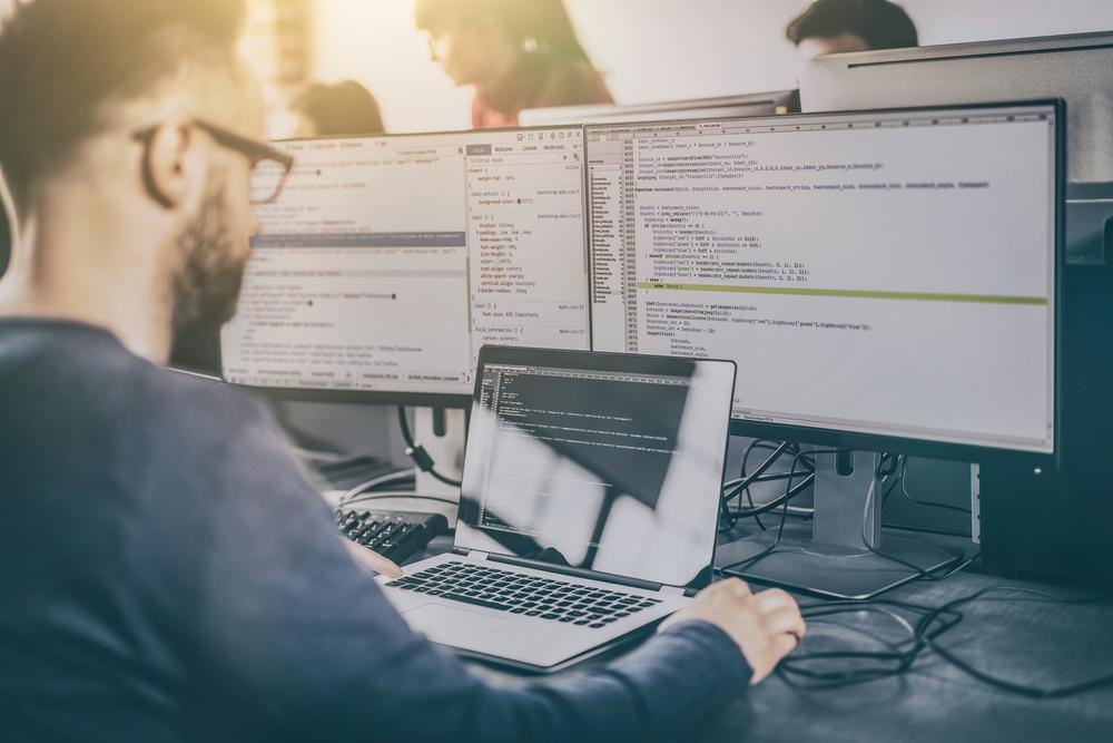 Will Web Development Become Obsolete?