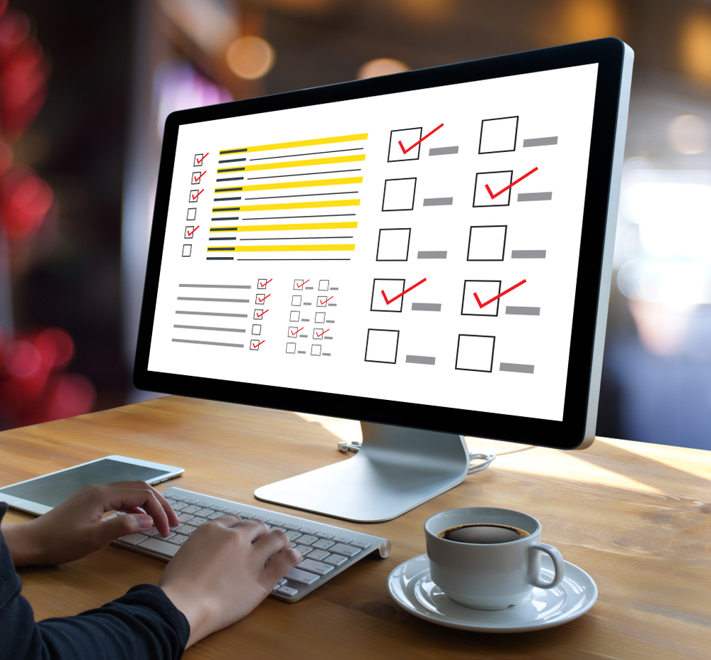 SEO Audit a Website: 7 Tips to Boost Your Ranking, Design Squid in the Woodlands