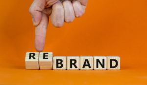 How Often Should You Rebrand? 3 Questions to Ask, Design Squid