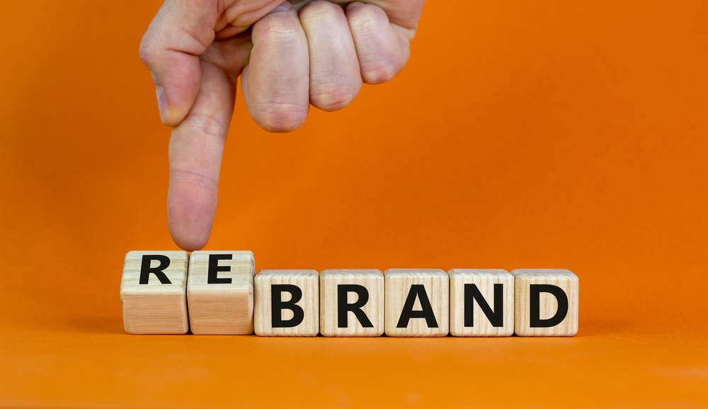 How Often Should You Rebrand? 3 Questions to Ask