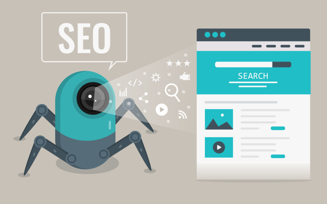 What Is Crawlability and How Does It Affect SEO?