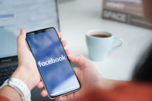 5 Facebook Best Practices You Should Know, Design Squid