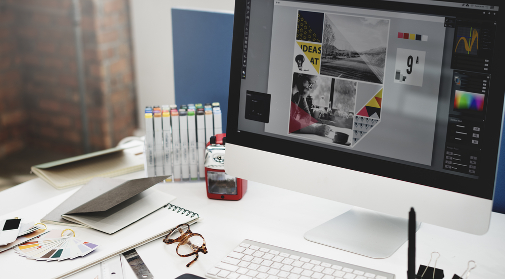 How Will Graphic Design Change in the Future?