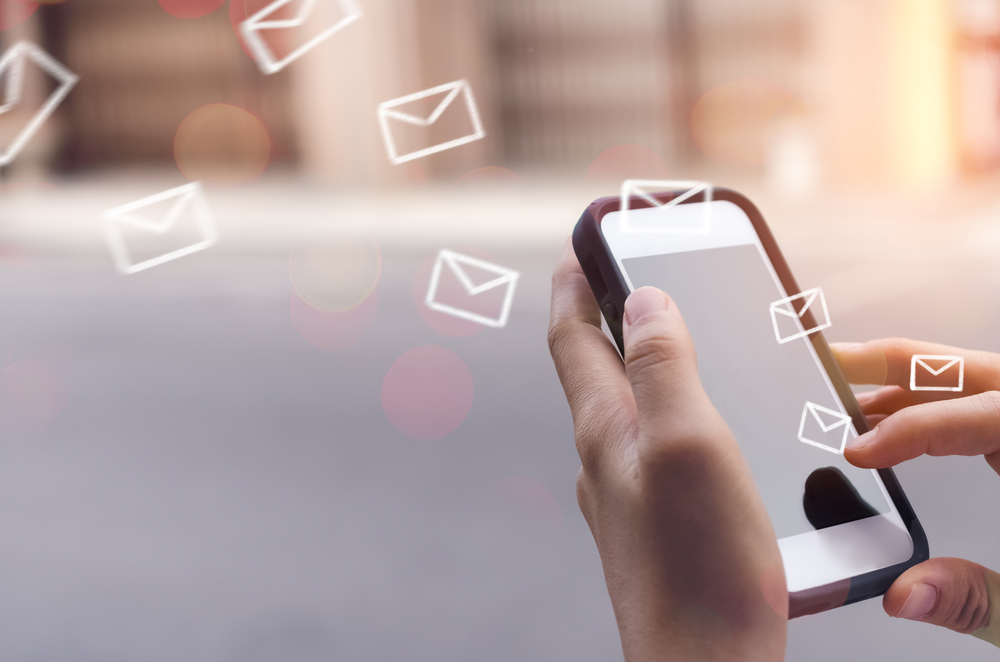 Understanding the Power of Text Message Marketing